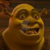 Shrek 2 - Shrek Smile Icon