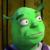 MAD - Shrek Icon