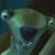 Ice Age - Random Sid Icon