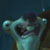 Ice Age - Sid Scream Icon