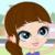 Littlest Pet Shop - Blythe Icon
