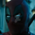 Deadpool 2 - Deadpool teaser Icon