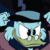 DuckTales 2017 - Scrooge Icon