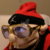 SuperMarioLogan - J-Fee Icon