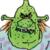 Shrek Book Icon