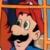 Adventures of SMB3 - Luigi as Mario Icon