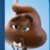 The Emoji Movie - Poop Icon