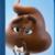 The Emoji Movie - Poop Icon