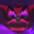 Crash Bandicoot The Wrath of Cortex - Crunch Icon