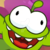 Om Nom Stories - Derp Om Nom Icon