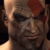God of War - Kratos Icon