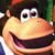 Donkey Kong 64 - Chunky Icon