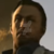 Left 4 Dead 2 - Nick E3 Trailer Icon