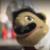 SuperMarioLogan - Chef Pee Pee Icon by SuperMarioFan65