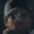 Watch Dogs - Aiden Icon