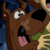 Chill Out, Scooby-Doo! - Scooby Icon