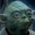 The Empire Strikes Back - Yoda Icon 2