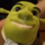 SuperMarioLogan - Shrek Icon 2