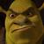 Shrek the Halls - Mad Shrek Icon