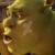 Shrek Forever After - Shrek Tiny Roar Icon