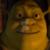 Shrek - Think Shrek Icon