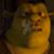 Shrek - Derp Shrek Icon