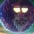 Lego Marvel Super Heroes 2 - Ego Icon
