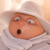 Despicable Me 3 - Dru with hat Icon