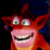 Crash Bandicoot N. Sane Trilogy - Crash Icon 4
