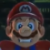 Super Mario Odyssey - Fright Mario Icon by SuperMarioFan65