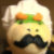 SuperMarioLogan - Chef Bowser Jr. Icon