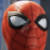 Spider-Man PS4 - Spider-Man Icon