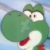 Random Yoshi Icon by SuperMarioFan65