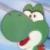 Random Yoshi Icon