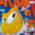 Dynamite Headdy Icon 2 by SuperMarioFan65