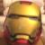SuperMarioLogan - Iron Man Shrek Icon