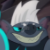 My Little Pony The Movie - Grubber Icon
