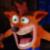 Crash Bandicoot N. Sane Trilogy - Love Crash Icon