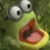 Kermit's Swamp Years - Goggles Icon