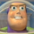Toy Story - Buzz Icon