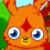 Moshi Monsters The Movie - Katsuma Icon
