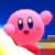 Kirby's Blowout Blast - Kirby Icon