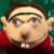 SuperMarioLogan - Smart Jeffy cover Icon