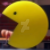 Wreck-It Ralph - Pac-Man Icon by SuperMarioFan65