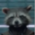 Guardians of the Galaxy - Rocket Raccoon Icon