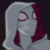 Ultimate Spider-Man - Spider-Gwen Icon