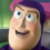 Toy Story 3 - Buzz Icon