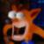 Crash Bandicoot N. Sane Trilogy - Love Pop Crash
