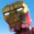 LEGO Marvel Avengers Reassembled - Iron Man Icon