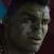 Thor Ragnarok - Hulk Icon 3